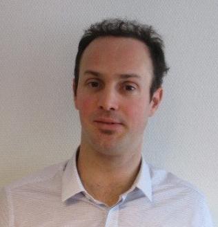 Adrien VASNIER