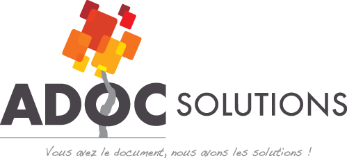 ADOC Solutioncs