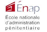 Dématérialisation des examens pour l'ENAP