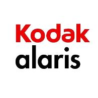 KODAK ALARIS, constructeur de scanners
