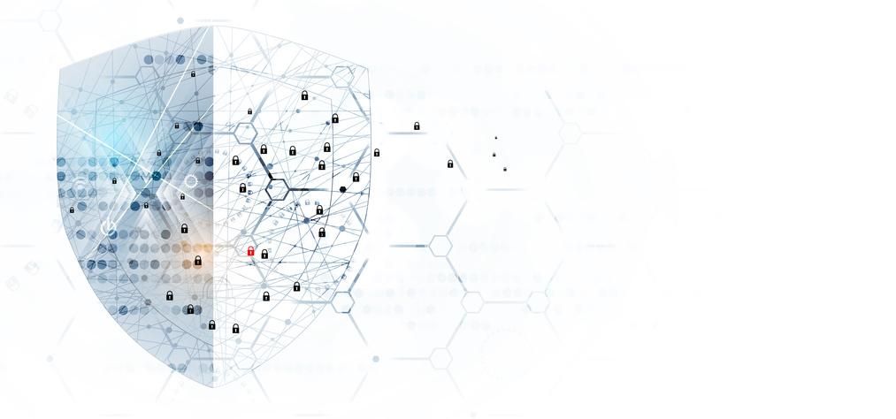 l'intelligence artificielle pour sécuriser les données