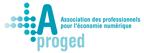 L'association Aproged