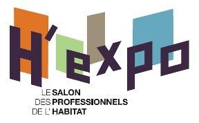 Salon H Expo