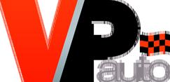 VP AUTO et la dématérialisation des certificats d'immatriculation
