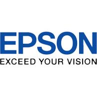 EPSON, constructeur de scanners
