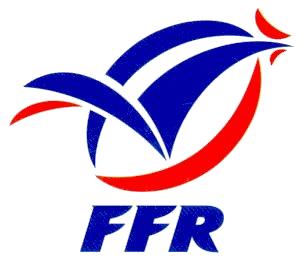 Opération de vote FFR 2012
