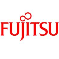 FUJITSU, constructeur de scanners