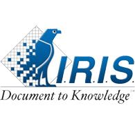 IRIS, constructeur de scanners