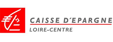 Caisse d'Epargne Loire Centre, dématérialisation des dossiers successions