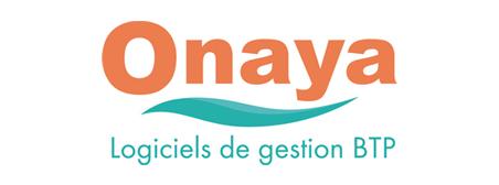 Dématérialisation des factures pour ONAYA