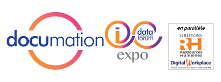 ADOC Solutions au salon Documation 2019