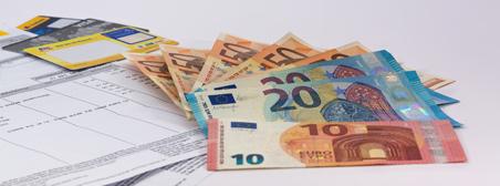 La dématérialisation des factures avec ELO