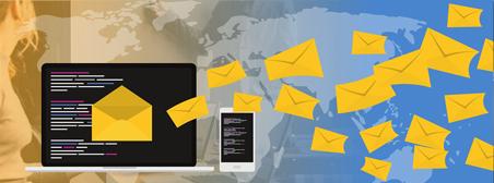 Automatisez et optimisez l'archivage de vos emails avec ELO