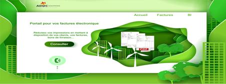 Comptabilité verte_adoc solutions_2021